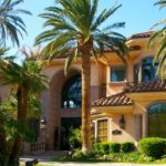 Residential Painting Gallery | Exterior & Interior Painting Services for Your Home | Las Vegas Painting Company