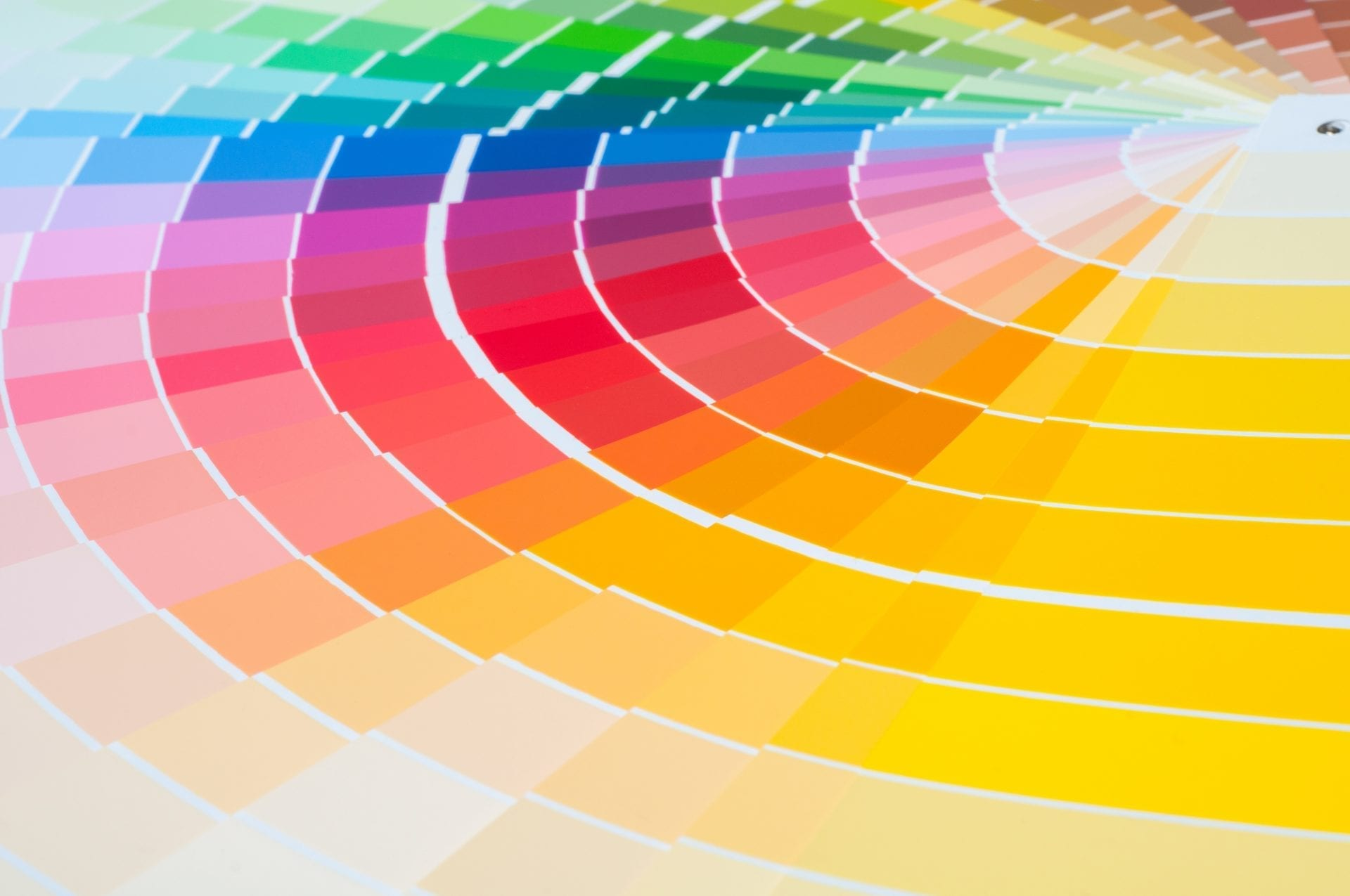 Which Color Palette Is Best for Your Office?   Blog   The Painting Company