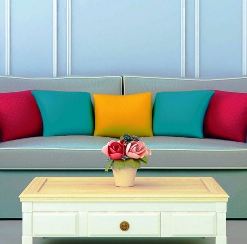 Interior Painting Trends & Ideas | Residential Painting Services | Las Vegas Painting Company